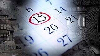 календарь на год, месяц и день