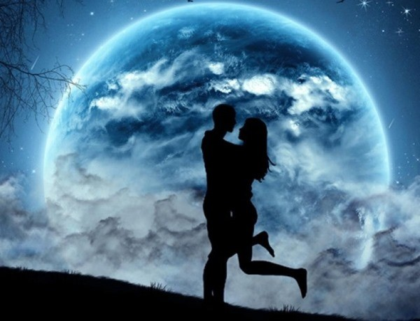 благоприятные дни по лунному календарю