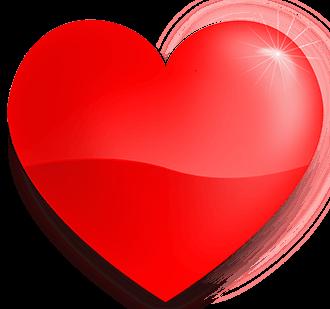 гадания на любовь