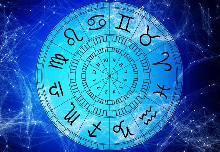 гороскоп на всю жизнь онлайн