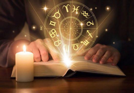 кармический гороскоп по дате рождения_result