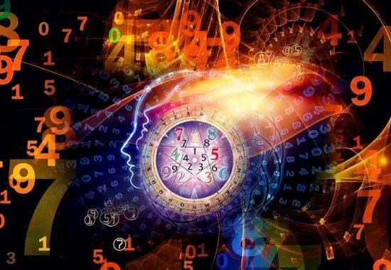 Нумерологическая оценка жизненных этапов