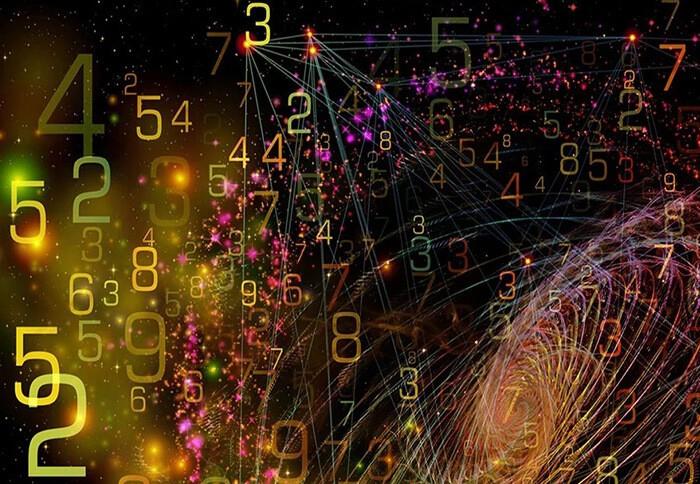 нумерология чисел - что они значат