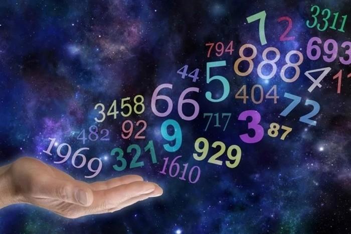 Священные коды